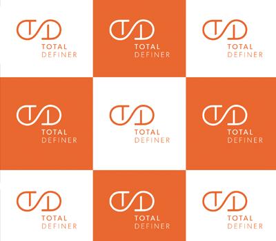 Total Definer Brasil